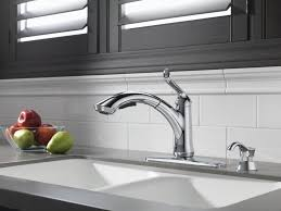 Top Rated Kitchen Faucets Best Kitchen Faucets Reviews Of Top Rated Products 2017