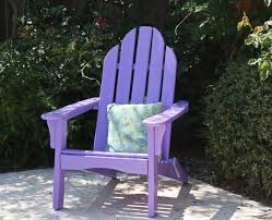 Furniture Outdoor Patio Chair Models With Resin Adirondack Chairs