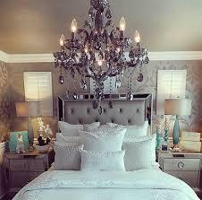 modern home decor tips decoration chandelier tips for home decor chandelier tips