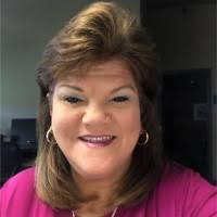 "200+ ""Ronda Smith"" profiles | LinkedIn"