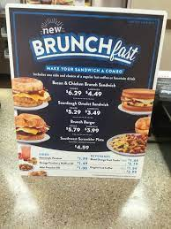 The company offers an americanized version of ethnic cuisines like egg rolls, tacos, breakfast burritos and poppers. Jack In The Box Drink Menu Page 1 Line 17qq Com