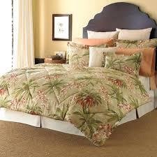 tommy bahama queen comforter set comforter sets queen bedding collection 4 piece regarding plan tommy bahama tommy bahama