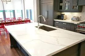 calacatta marble countertops marble one quartz kitchen ideas calacatta marble countertops