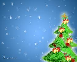 Kids Christmas Background 5 Background Check All
