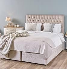 bedroom basics.  Basics Bedroom Basics For