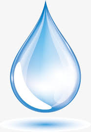 Free Droplet Water Droplet Png Hd Transparent Water Droplet Hd Png Images Pluspng
