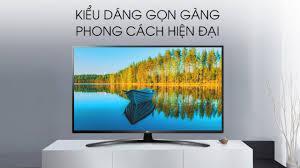 TV LG Có Tốt Không - Đánh Giá Chất Lượng Smart Tivi LG - Shopee Blog