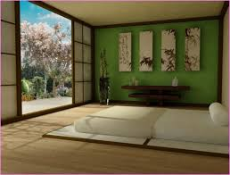Interesting Design Ideas Zen Home Decorating Tranquil Bedroom Decor Outdoor  Furniture