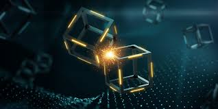 Buying and holding are one of the most popular ways to trade. Blockchains And Mining For Bitcoin Forextime Fxtm Global