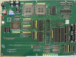 Learn Intermediate Computer Hardware At The Brownsville Recreation