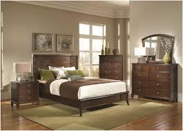 Master Bedroom Furniture Sets Bedroom Master Bedroom Set Gami Moka Modern Brown Window Curtain