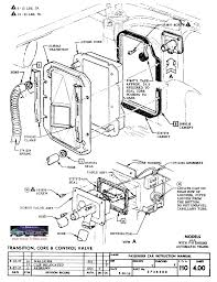 1957 chevy heater core replacement BaiNaxm 1957 chevy wiring diagram image details,