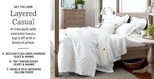 white duvet cover all white bed white duvet cover queen ikea white ruffle duvet cover target white duvet cover