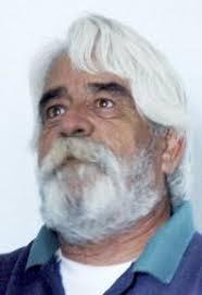 Eddie Jorgensen Obituary (1946 - 2016) - Albuquerque, NM ...