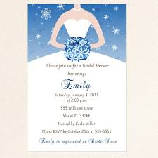 bridal shower transitional free bridal shower invitation card templates with sle bridal shower invitation template