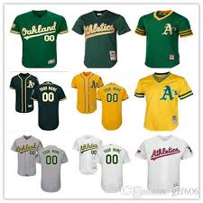 Personalized Jersey Personalized A's A's Personalized A's Jersey Jersey A's Jersey Personalized dbefaccfddfccadf|Indianapolis Colts VS Chicago Bears