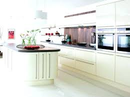 striking white kitchen cabinets grey floor d white kitchen floor tiles grey grout