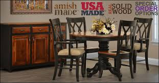 round dining room table sets best of dining room kitchen furniture