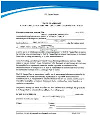 Letter For Power Of Attorney Writing A Power Of Attorney Letters Letter Sample Singlepub Co