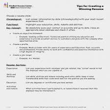 Lpn Resume Sample Classy Lpn Resume Sample Best Of Awesome Lpn Resume Sample Awesome