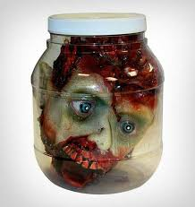 Scary-head-In-A-Jar-Indoor-Halloween-Decor-
