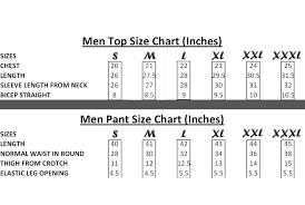 Details About Mens Sweatpants Gym Tracksuit Running Active Fleece Joggers Pants