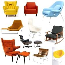 danish modern furniture designers. Mid Century Modern Furniture Ers Cool Canadian Best Images On Homes Danish Designers