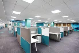 adobe office. exellent adobe adobenoidaofficepics10 on adobe office