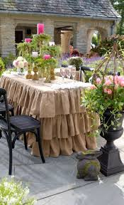 best 25 fitted tablecloths ideas on oilcloth tablecloth vinyl table covers and vinyl tablecloth patio tablecloth with zipper patio table cover