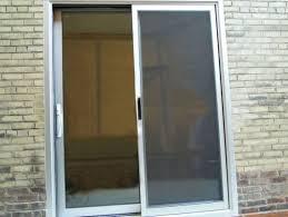 full size of door miraculous intriguing replacement sliding screen door menards tremendous replacement screen door