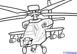 army tank coloring pages beautiful military vehicles coloring pages of army tank coloring pages beautiful military
