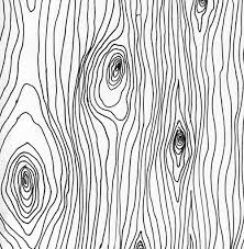 How To Draw Patterns Custom How To Draw Smooth Curves And Create Patterns