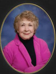 Jeanne Finch Obituary - Grand Junction, CO