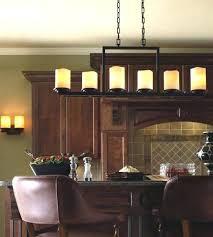 vintage style kitchen lighting. Vintage Kitchen Lighting Fixtures Style Light