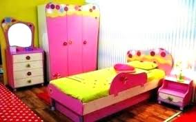 ikea childrens bedroom furniture. Wonderful Childrens Kids Bedroom Furniture Sets For Girls Ikea Childrens  For Ikea Childrens Bedroom Furniture