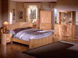 bedroom furniture interior design. Women Bedroom Furniture Simple Beautiful Design Stores Ottawa Il . Interior