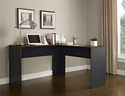 computer furniture design. Computer Furniture Design I