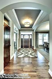 small entryway rugs medium size of best