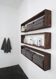 Small Picture Best 20 Box shelves ideas on Pinterest Shelf ideas Diy