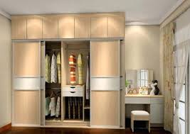 fitted bedrooms small rooms. Corner Bedroom Cupboard Designs Modern Fitted Wardrobes  For Small Bedrooms Rooms