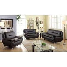 Full Size of Living Room:sofa Chair Design Idea Tribecca Home Uptown Modern  Best Furniture ...