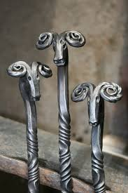 home decor view hand forged fireplace tools home design image cool to interior designs simple