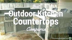 heat resistant countertops countertop material yellow quartz suppliers and inside vs granite resistance prepare 2 s