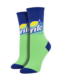Amazon Com Socksmith Sprite Green 9 11 Womens Shoe Sizes