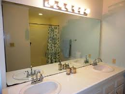 frameless mirrors for bathrooms. Bathrooms Design Antique Frameless Mirrors Awesome Large Soapp With Amazing Home Styles For