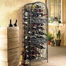 wine towel rack. Wall Wine Rack Towel Holder E