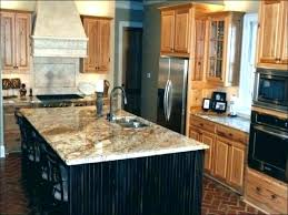 granite countertops cost per square foot how much will granite cost feat granite cost installed how