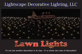 Outdoor Christmas Lights U2013 New And Incredible Innovations For The Christmas Lights In Backyard