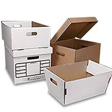 Paper filing boxes Desktop Storage Organization Premium File Storage Box Paper Mart Cardboard Storage Boxes Find Them At Paper Mart
