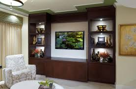 Wall Units Furniture Living Room Living Room Wall Units White Sideboard Furniture Antonio Light
